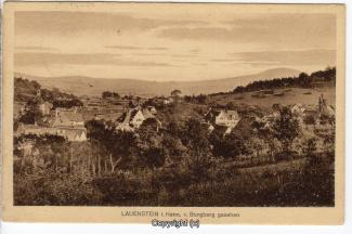 1110A-Lauenstein430-Panorama-Burgbergblick-1913-Scan-Vorderseite.jpg