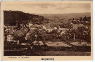 1120A-Lauenstein429-Panorama-Burgbergblick-1929-Scan-Vorderseite.jpg