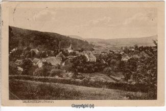 1130A-Lauenstein428-Panorama-Burgbergblick-1925-Scan-Vorderseite.jpg