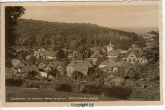 1140A-Lauenstein427-Panorama-Burgbergblick-Scan-Vorderseite.jpg