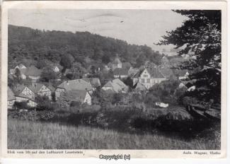 1160A-Lauenstein431-Panorama-Burgbergblick-1955-Scan-Vorderseite.jpg