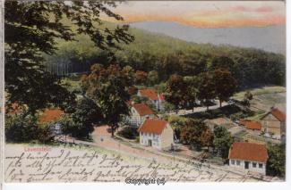 1205A-Lauenstein319-Panorama-1906-Scan-Vorderseite.jpg