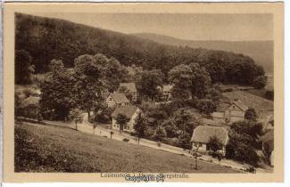1220A-Lauenstein322-Panorama-Bergstrasse-Scan-Vorderseite.jpg