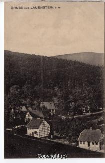 1250A-Lauenstein321-Panorama-Bergstrasse-Scan-Vorderseite.jpg