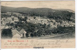 1310A-Lauenstein222-Panorama-1904-Scan-Vorderseite.jpg