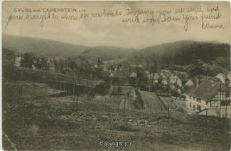 1320A-Lauenstein205-Panorama-1907-Scan-Vorderseite.jpg