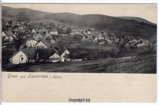1350A-Lauenstein343-Panorama-Scan-Vorderseite.jpg
