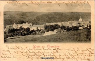 1355A-Lauenstein615-Ort-Panorama-1907-Scan-Vorderseite.jpg