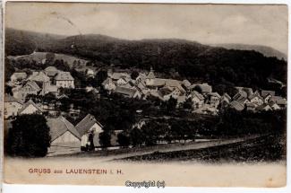 1360A-Lauenstein346-Panorama-1906-Scan-Vorderseite.jpg