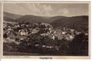 1370A-Lauenstein345-Panorama-1930-Scan-Vorderseite.jpg