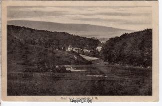 1380A-Lauenstein233-Panorama-1918-Scan-Vorderseite.jpg