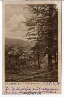 1410A-Lauenstein339-Panorama-1928-Scan-Vorderseite.jpg