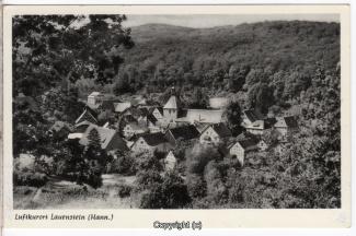 1510A-Lauenstein348-Panorama-Scan-Vorderseite.jpg