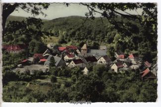 1520A-Lauenstein351-Panorama-Scan-Vorderseite.jpg