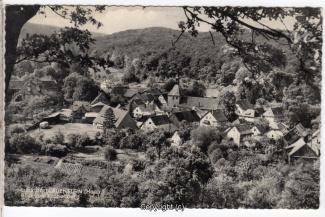 1525A-Lauenstein350-Panorama-Scan-Vorderseite.jpg