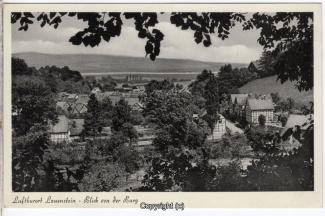 1540A-Lauenstein363-Panorama-Burgblick-Scan-Vorderseite.jpg