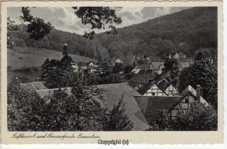 1550A-Lauenstein601-Panorama-Scan-Vorderseite.jpg
