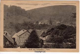 1580A-Lauenstein395-Panorama-Scan-Vorderseite.jpg