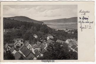 1590A-Lauenstein435-Panorama-1940-Scan-Vorderseite.jpg