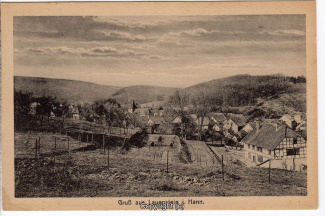 1610A-Lauenstein436-Panorama-Scan-Vorderseite.jpg