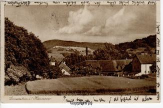 1620A-Lauenstein438-Panorama-1927-Scan-Vorderseite.jpg
