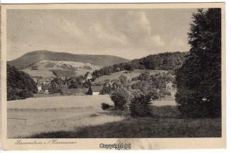 1630A-Lauenstein437-Panorama-1930-Scan-Vorderseite.jpg
