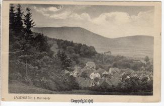 1640A-Lauenstein433-Panorama-1923-Scan-Vorderseite.jpg