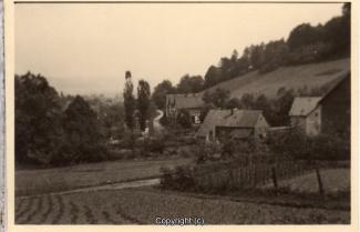 1650A-Lauenstein365-Panorama-Foto-Scan-Vorderseite.jpg