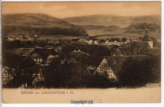 1670A-Lauenstein384-Panorama-Scan-Vorderseite.jpg
