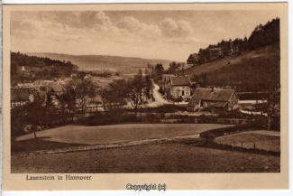 1680A-Lauenstein360-Panorama-1929-Scan-Vorderseite.jpg