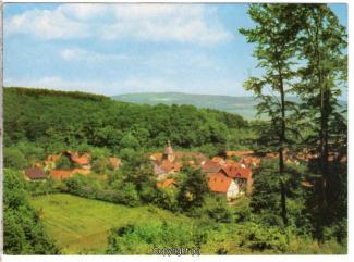1710A-Lauenstein282-Panorama-Scan-Vorderseite.jpg