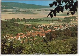 1720A-Lauenstein315-Panorama-1976-Scan-Vorderseite.jpg