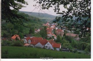 1725A-Lauenstein330-Panorama-Burgberg-Foto-1987-Scan-Vorderseite.jpg