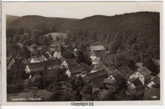 1730A-Lauenstein352-Panorama-Scan-Vorderseite.jpg