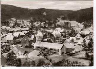 1735A-Lauenstein288-Panorama-Winter-Scan-Vorderseite.jpg