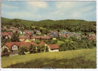 1745A-Lauenstein355-Panorama-Scan-Vorderseite.jpg