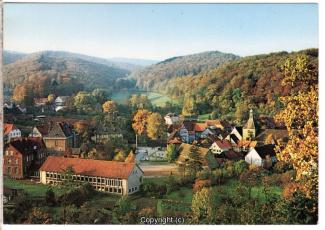 1755A-Lauenstein357-Panorama-Scan-Vorderseite.jpg