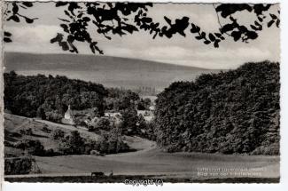 1775A-Lauenstein369-Panorama-Schaeferwiese-Scan-Vorderseite.jpg