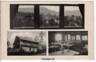 1800A-Lauenstein283-Multibilder-Schuetzenhaus-1949-Scan-Vorderseite.jpg