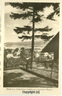 1810A-Lauenstein147-Blick-vom-Schuetzenhaus-Scan-Vorderseite.jpg