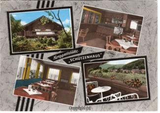1830A-Lauenstein608-Multibilder-Schuetzenhaus-Scan-Vorderseite.jpg