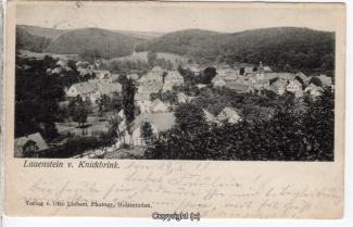 1900A-Lauenstein223-Panorama-1903-Scan-Vorderseite.jpg