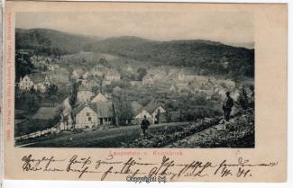 1910A-Lauenstein271-Panorama-1901-Scan-Vorderseite.jpg