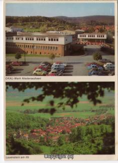 2510A-Lauenstein441-Mulibilder-Okal-Ort-1974-Scan-Vorderseite.jpg