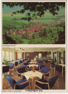 2520A-Lauenstein442-Mulibilder-Okal-Cafe-1974-Scan-Vorderseite.jpg