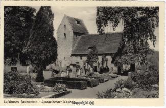 2600A-Lauenstein610-Spiegelberger-Kapelle-Scan-Vorderseite.jpg