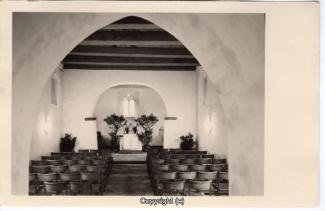 2610A-Lauenstein611-Spiegelberger-Kapelle-Scan-Vorderseite.jpg