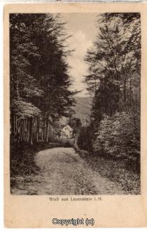 2750A-Lauenstein270-Waldhaus-Scan-Vorderseite.jpg
