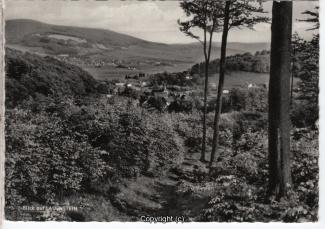 2761A-Lauenstein316-Panorama-Wald-1962-Scan-Vorderseite.jpg
