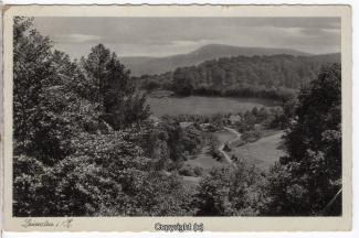 2780A-Lauenstein254-Panorama-Waldrand-1939-Scan-Vorderseite.jpg